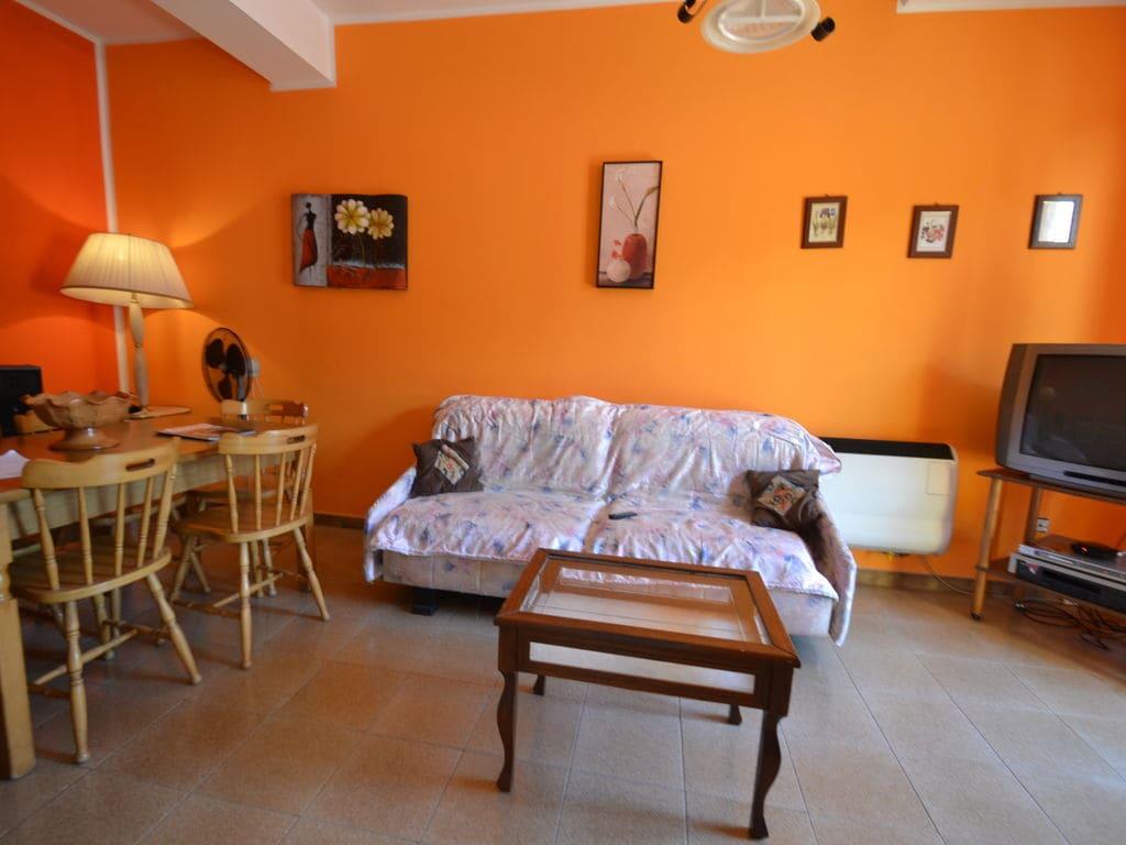 Maison de vacances La casa di Marta (738004), Taormina, Messina, Sicile, Italie, image 10