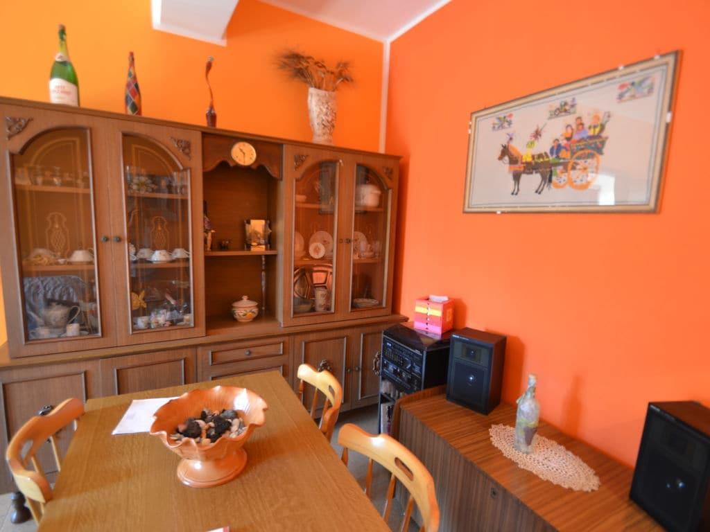 Maison de vacances La casa di Marta (738004), Taormina, Messina, Sicile, Italie, image 11