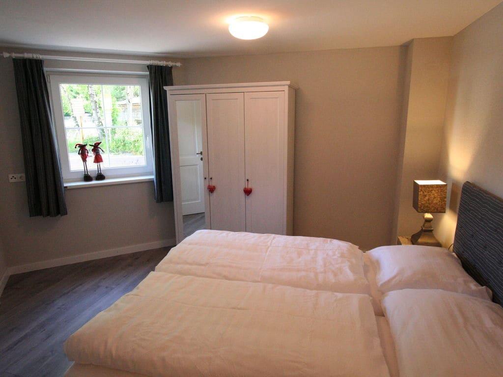 Appartement de vacances Chalet Maarel (730024), Brixen im Thale, Kitzbüheler Alpen - Brixental, Tyrol, Autriche, image 17