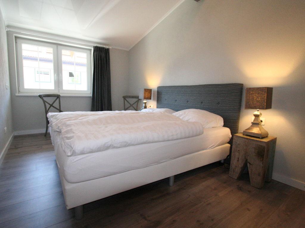 Appartement de vacances Chalet Maarel (730024), Brixen im Thale, Kitzbüheler Alpen - Brixental, Tyrol, Autriche, image 15