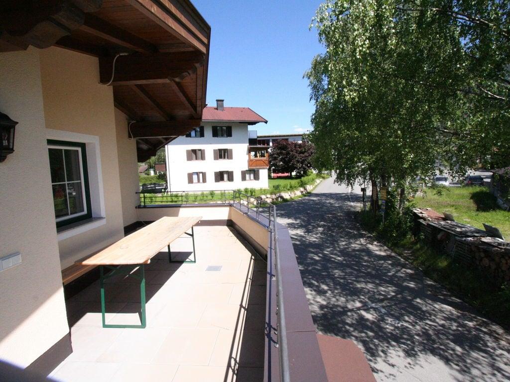 Appartement de vacances Chalet Maarel (730024), Brixen im Thale, Kitzbüheler Alpen - Brixental, Tyrol, Autriche, image 25