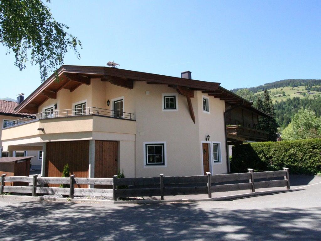Appartement de vacances Chalet Maarel (730024), Brixen im Thale, Kitzbüheler Alpen - Brixental, Tyrol, Autriche, image 2