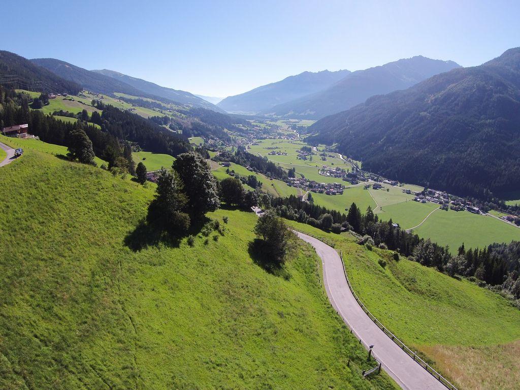 Maison de vacances Chalet Vielehen (732369), Wald im Pinzgau, Pinzgau, Salzbourg, Autriche, image 4