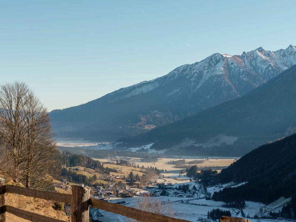 Maison de vacances Chalet Vielehen (732369), Wald im Pinzgau, Pinzgau, Salzbourg, Autriche, image 22