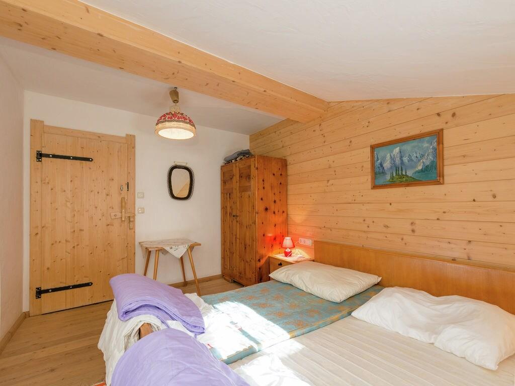 Maison de vacances Chalet Vielehen (732369), Wald im Pinzgau, Pinzgau, Salzbourg, Autriche, image 20
