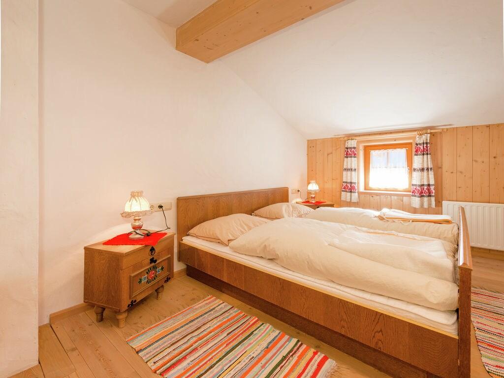 Maison de vacances Chalet Vielehen (732369), Wald im Pinzgau, Pinzgau, Salzbourg, Autriche, image 13