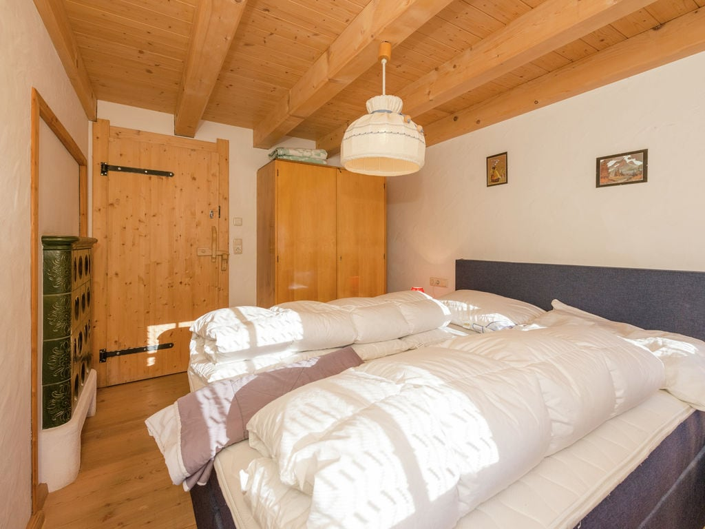 Maison de vacances Chalet Vielehen (732369), Wald im Pinzgau, Pinzgau, Salzbourg, Autriche, image 14
