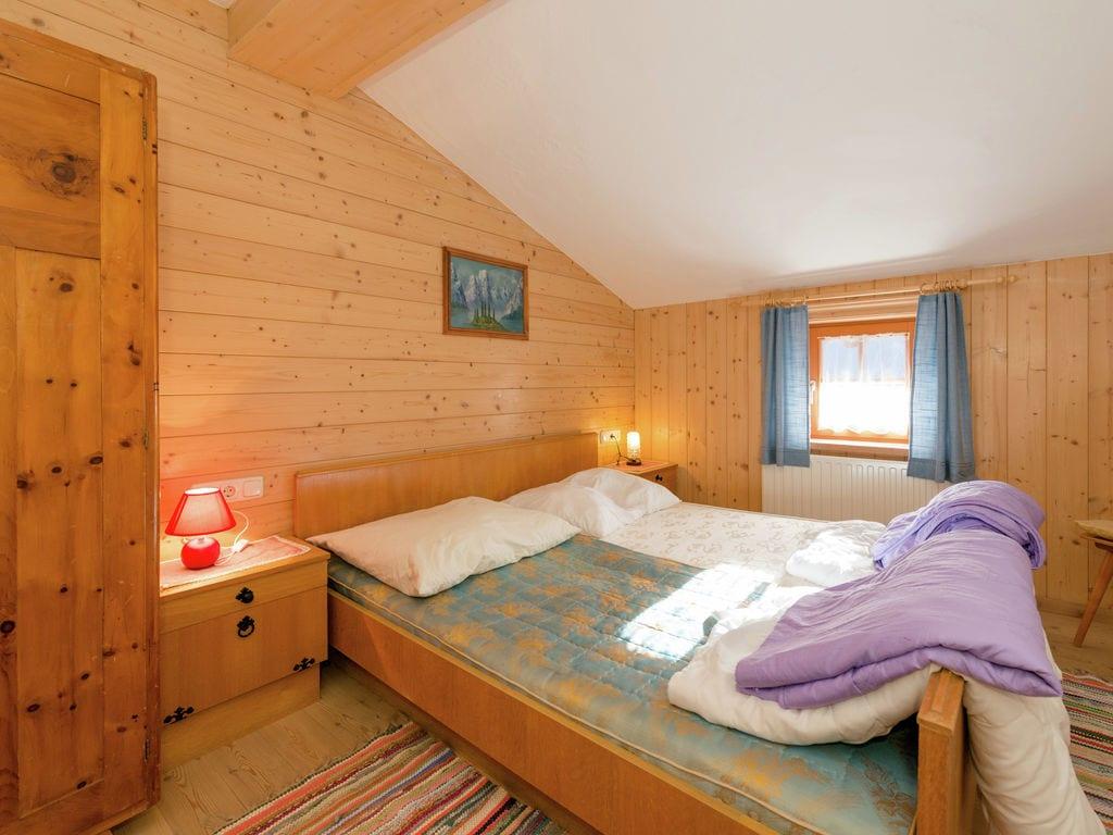 Maison de vacances Chalet Vielehen (732369), Wald im Pinzgau, Pinzgau, Salzbourg, Autriche, image 16