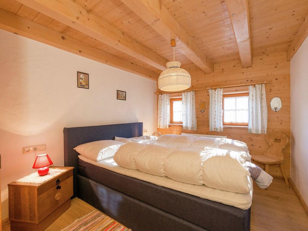 Maison de vacances Chalet Vielehen (732369), Wald im Pinzgau, Pinzgau, Salzbourg, Autriche, image 12