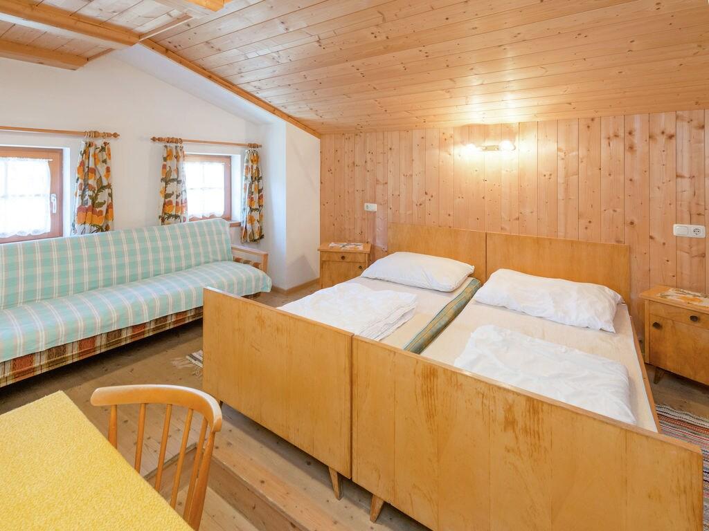 Maison de vacances Chalet Vielehen (732369), Wald im Pinzgau, Pinzgau, Salzbourg, Autriche, image 15