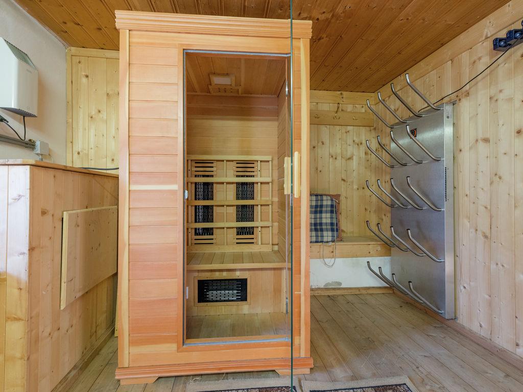 Maison de vacances Chalet Vielehen (732369), Wald im Pinzgau, Pinzgau, Salzbourg, Autriche, image 25