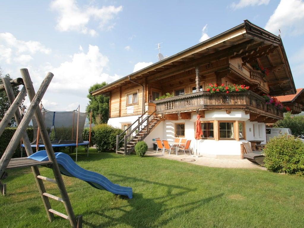 Appartement de vacances Sarah (732746), Hopfgarten im Brixental, Hohe Salve, Tyrol, Autriche, image 19