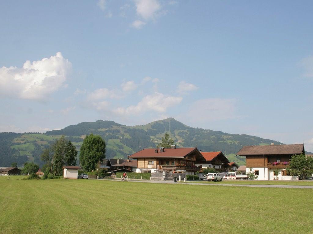 Appartement de vacances Sarah (732746), Hopfgarten im Brixental, Hohe Salve, Tyrol, Autriche, image 21