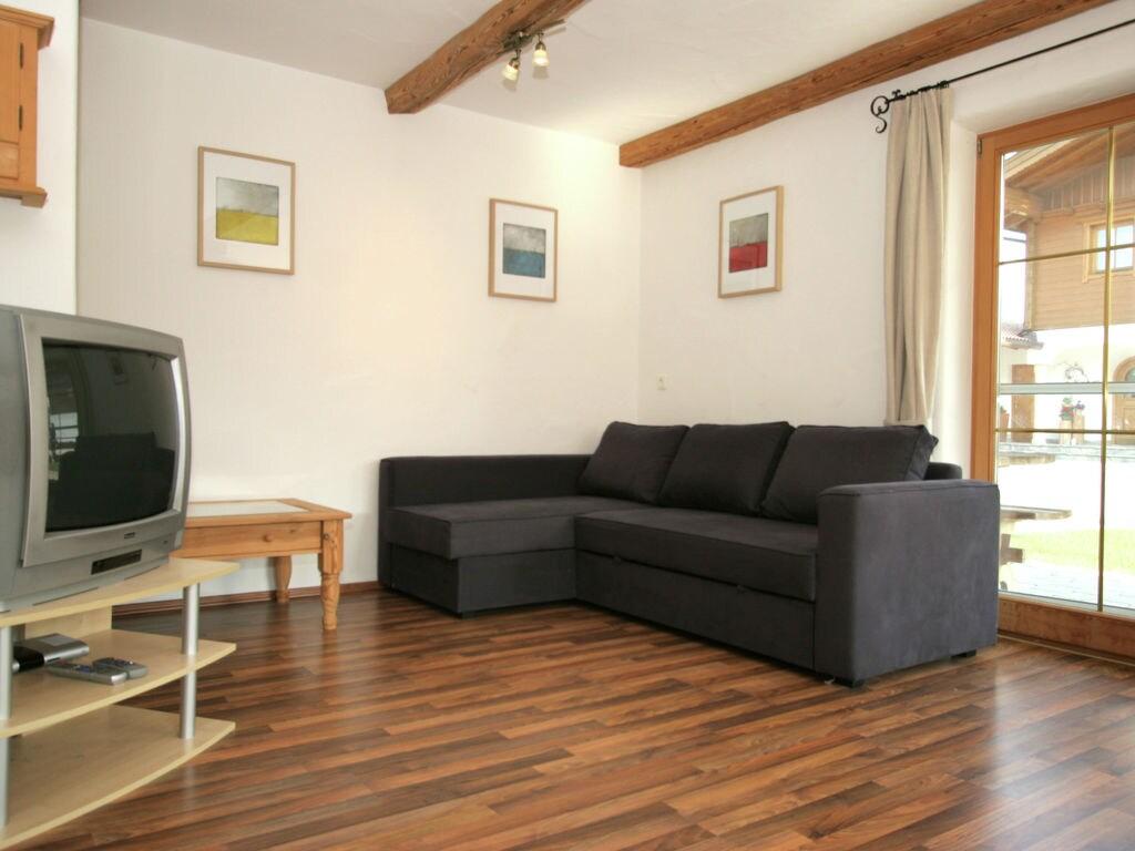 Appartement de vacances Sarah (732746), Hopfgarten im Brixental, Hohe Salve, Tyrol, Autriche, image 9