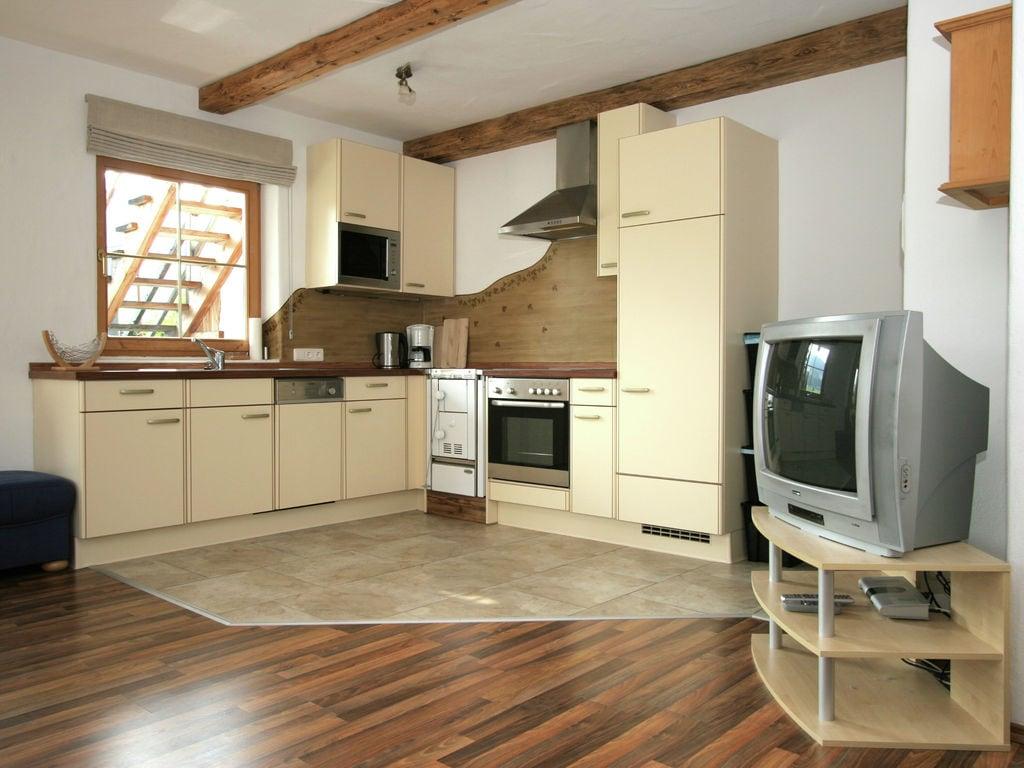 Appartement de vacances Sarah (732746), Hopfgarten im Brixental, Hohe Salve, Tyrol, Autriche, image 13