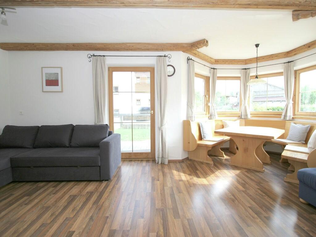 Appartement de vacances Sarah (732746), Hopfgarten im Brixental, Hohe Salve, Tyrol, Autriche, image 8
