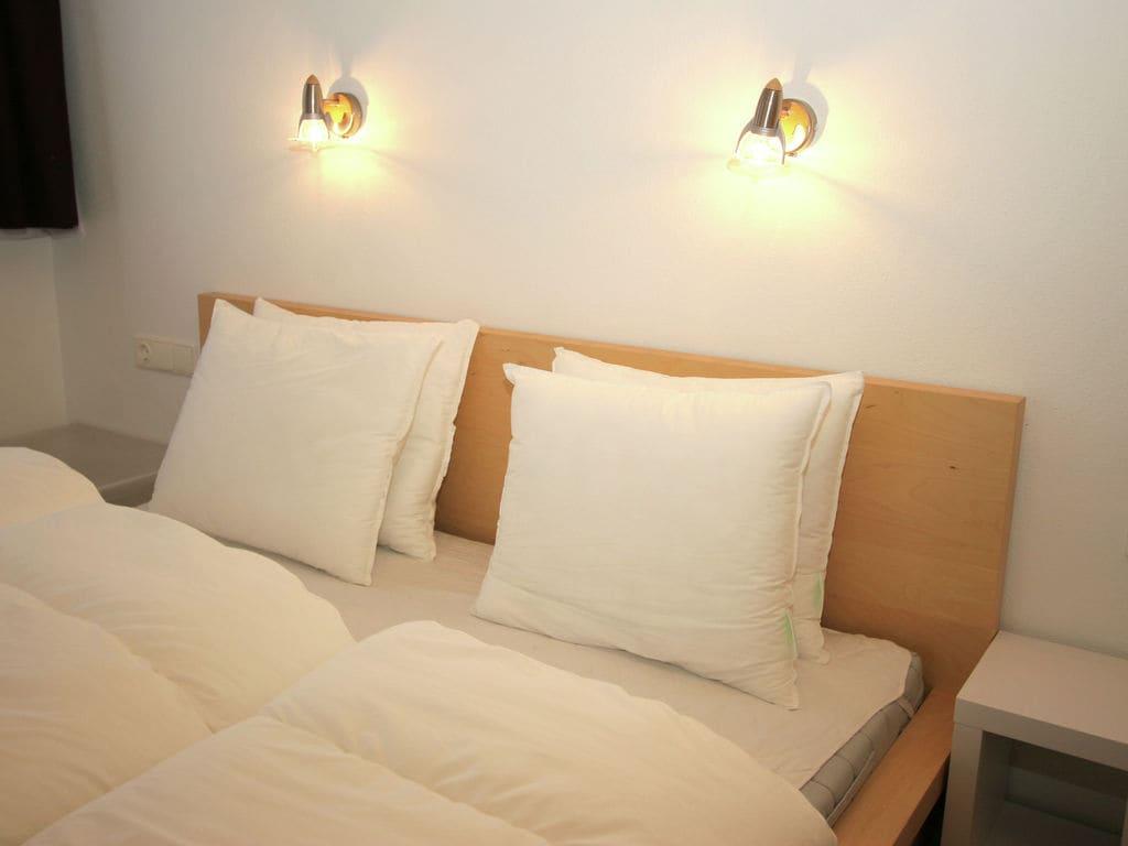 Appartement de vacances Sarah (732746), Hopfgarten im Brixental, Hohe Salve, Tyrol, Autriche, image 15