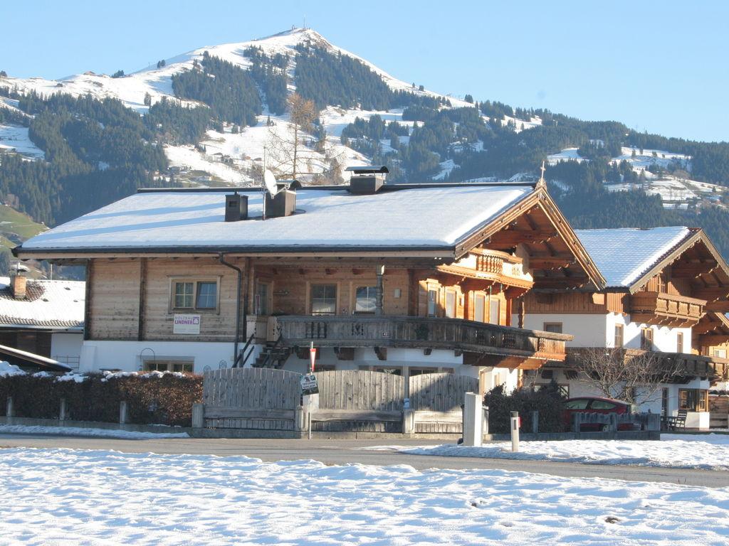 Appartement de vacances Sarah (732746), Hopfgarten im Brixental, Hohe Salve, Tyrol, Autriche, image 6