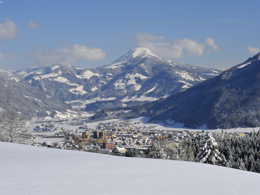 Appartement de vacances Sarah (732746), Hopfgarten im Brixental, Hohe Salve, Tyrol, Autriche, image 29