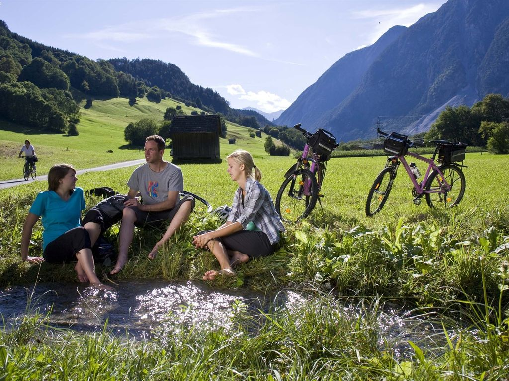 Appartement de vacances Sarah (732746), Hopfgarten im Brixental, Hohe Salve, Tyrol, Autriche, image 24