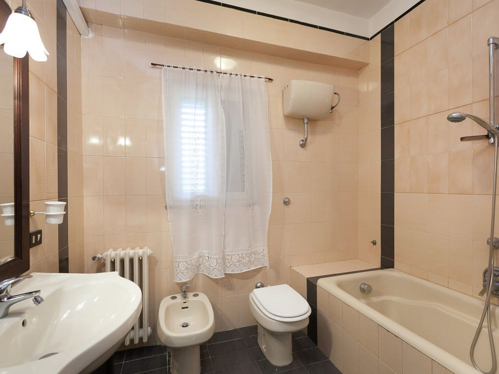 Ferienhaus Gemütliches Ferienhaus in Pompeji mit Garten (762794), Pompei, Neapel, Kampanien, Italien, Bild 19