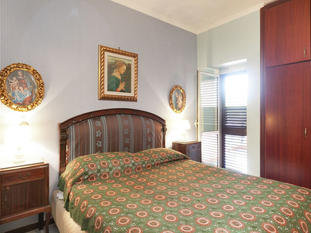 Ferienhaus Gemütliches Ferienhaus in Pompeji mit Garten (762794), Pompei, Neapel, Kampanien, Italien, Bild 15