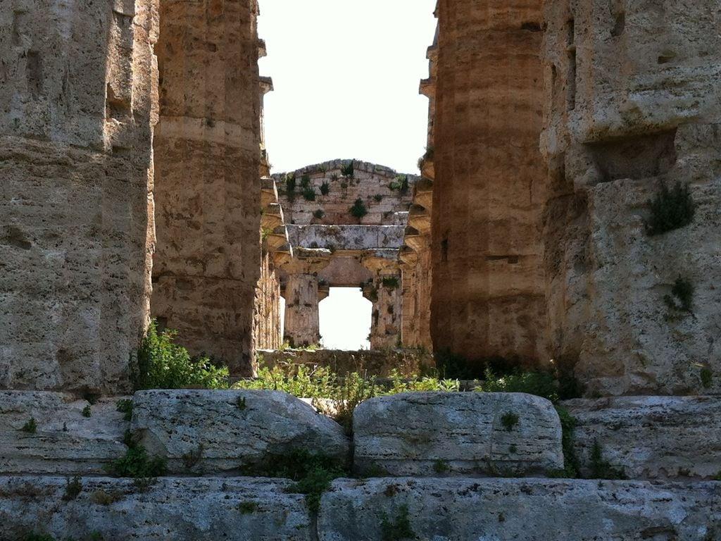 Ferienhaus Gemütliches Ferienhaus in Pompeji mit Garten (762794), Pompei, Neapel, Kampanien, Italien, Bild 31