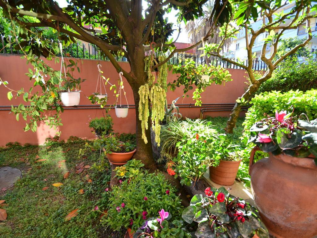 Ferienhaus Gemütliches Ferienhaus in Pompeji mit Garten (762794), Pompei, Neapel, Kampanien, Italien, Bild 24