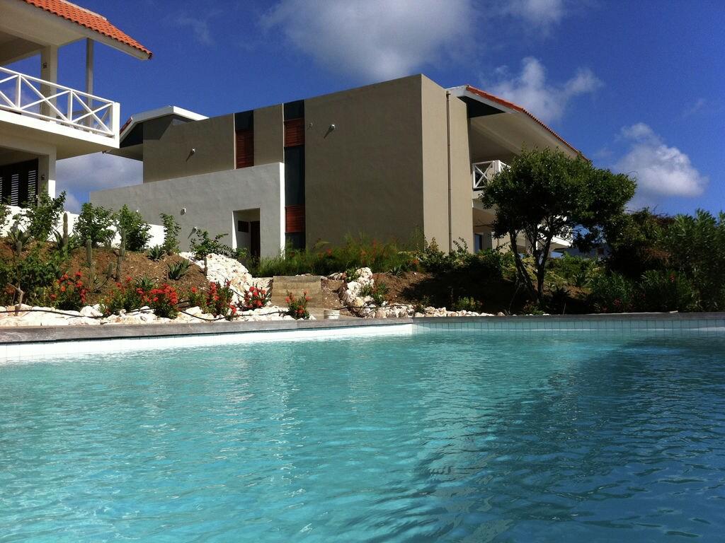 Caribbean Dream Boca Gentil Ferienpark in Mittelamerika und Karibik