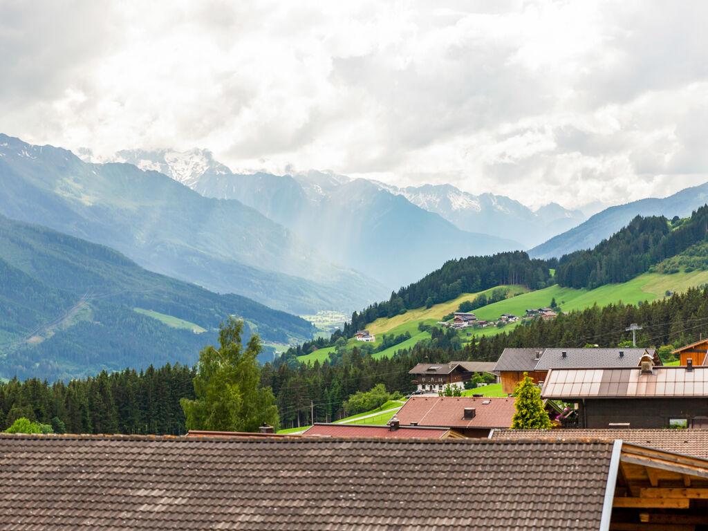 Ferienwohnung Sonnige Ferienw. nahe dem Skigeb. in Hollersbach im Pinzgau (749596), Hollersbach im Pinzgau, Pinzgau, Salzburg, Österreich, Bild 22