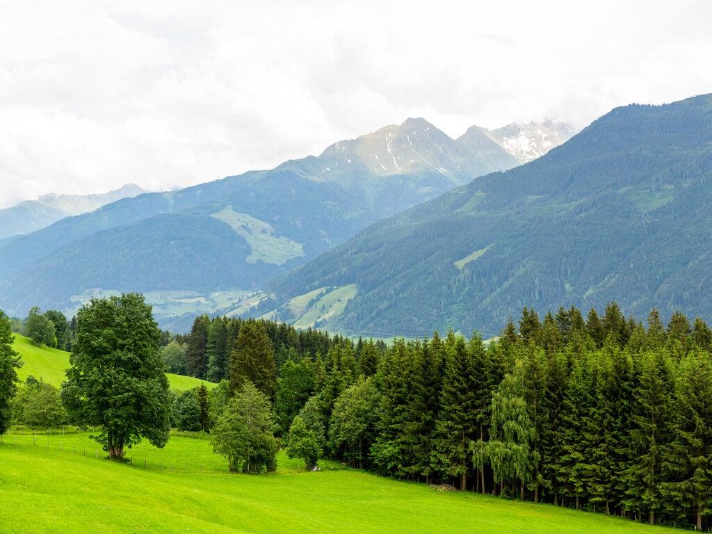 Ferienwohnung Sonnige Ferienw. nahe dem Skigeb. in Hollersbach im Pinzgau (749596), Hollersbach im Pinzgau, Pinzgau, Salzburg, Österreich, Bild 23