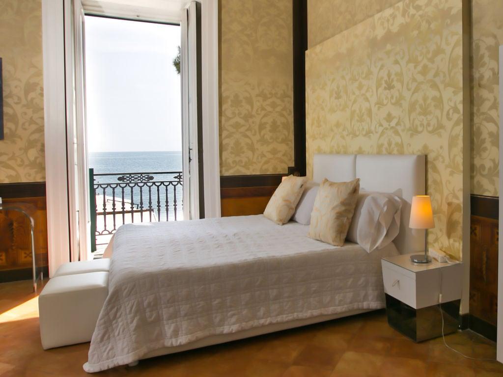 Ferienhaus Malerisches Ferienhaus am Meer in Minori (746609), Maiori, Amalfiküste, Kampanien, Italien, Bild 15