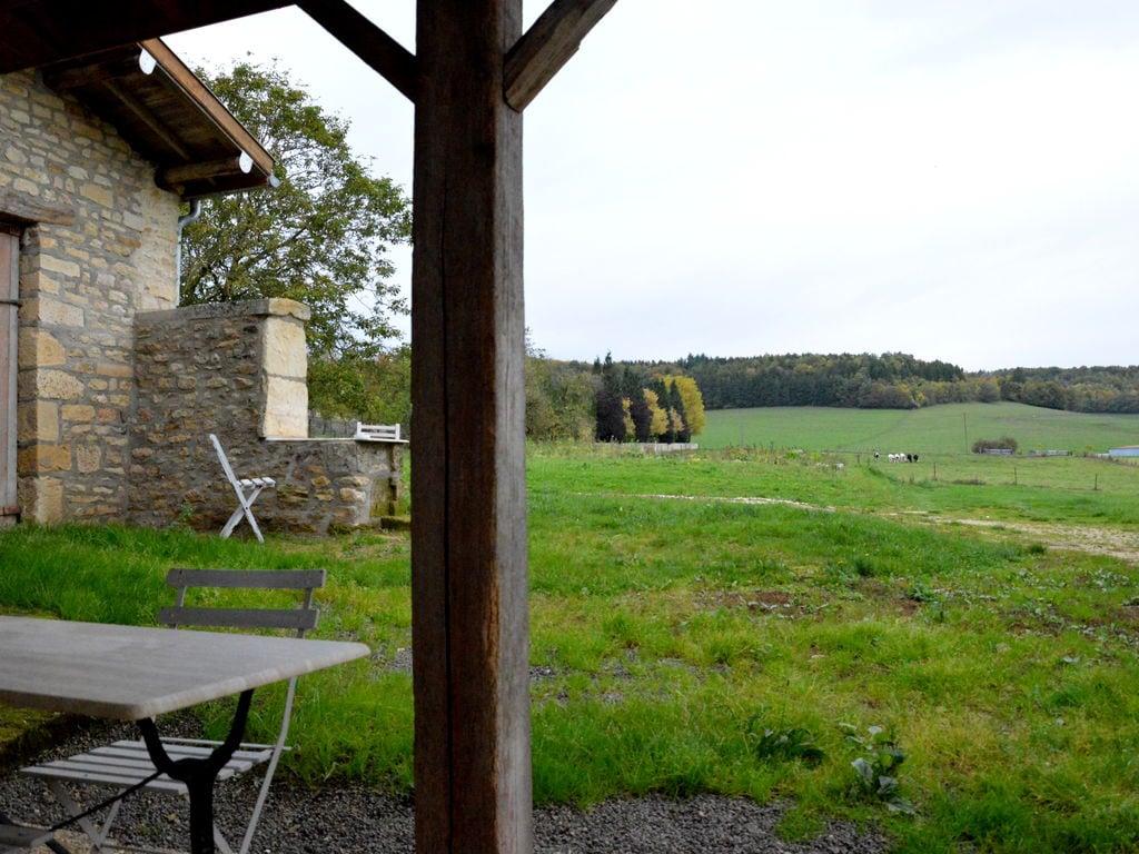 Ferienhaus Maison Chartier (856779), Nouart, Ardennes, Champagne-Ardennes, Frankreich, Bild 19