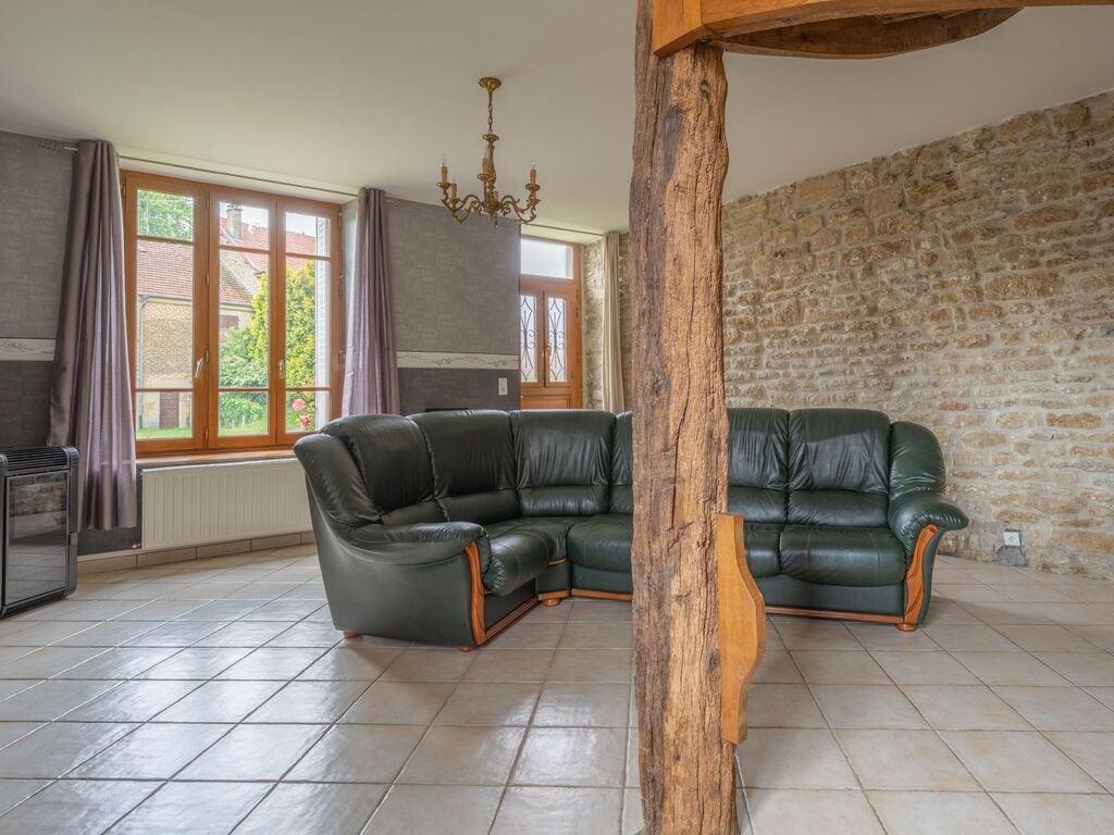 Ferienhaus Vintage-Ferienhaus mit eigenem Garten in Nouart (856779), Les Champys, Ardennen (FR), Champagne-Ardennen, Frankreich, Bild 4