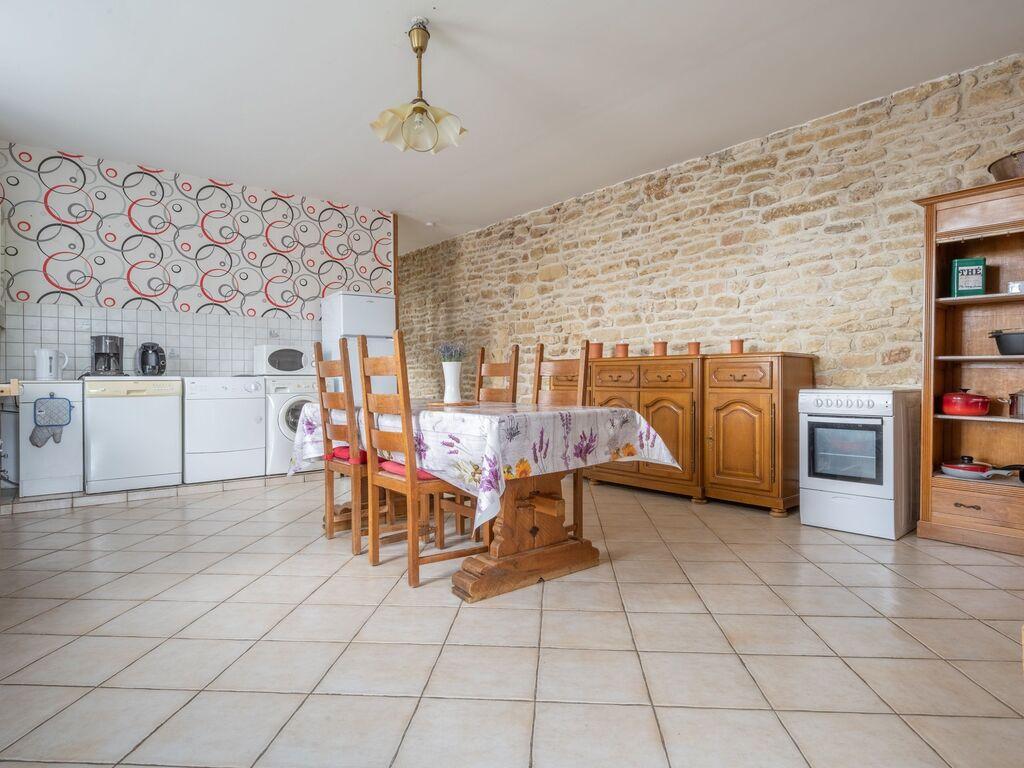 Ferienhaus Vintage-Ferienhaus mit eigenem Garten in Nouart (856779), Les Champys, Ardennen (FR), Champagne-Ardennen, Frankreich, Bild 6