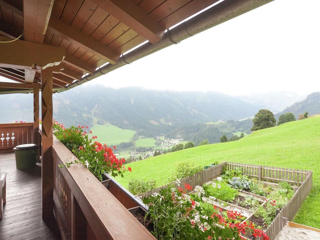 Appartement de vacances Brandtnerhof (749854), Wald im Pinzgau, Pinzgau, Salzbourg, Autriche, image 28
