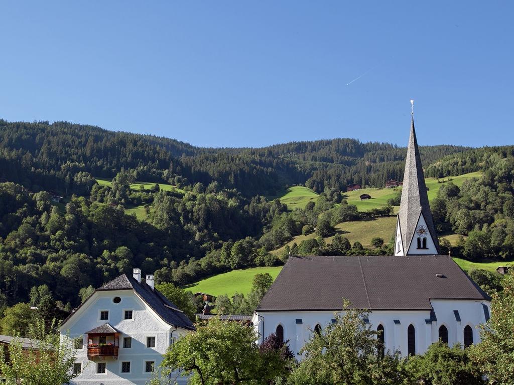 Appartement de vacances Brandtnerhof (749854), Wald im Pinzgau, Pinzgau, Salzbourg, Autriche, image 32