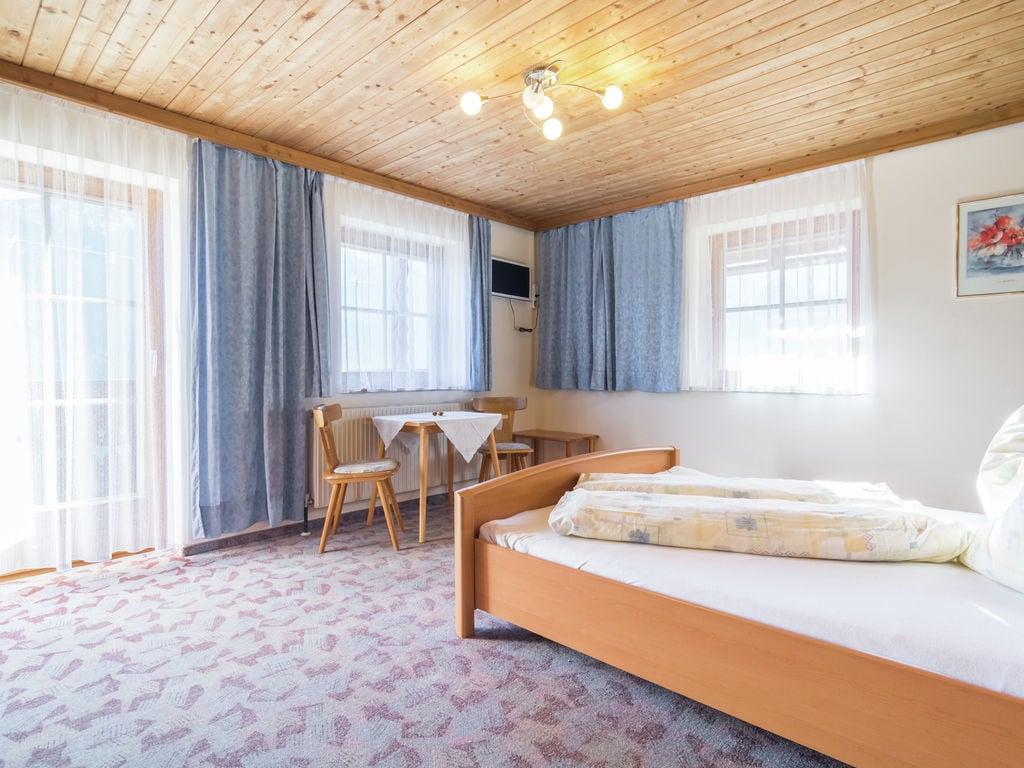 Appartement de vacances Brandtnerhof (749854), Wald im Pinzgau, Pinzgau, Salzbourg, Autriche, image 19