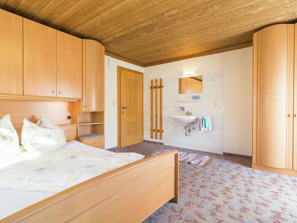 Appartement de vacances Brandtnerhof (749854), Wald im Pinzgau, Pinzgau, Salzbourg, Autriche, image 18