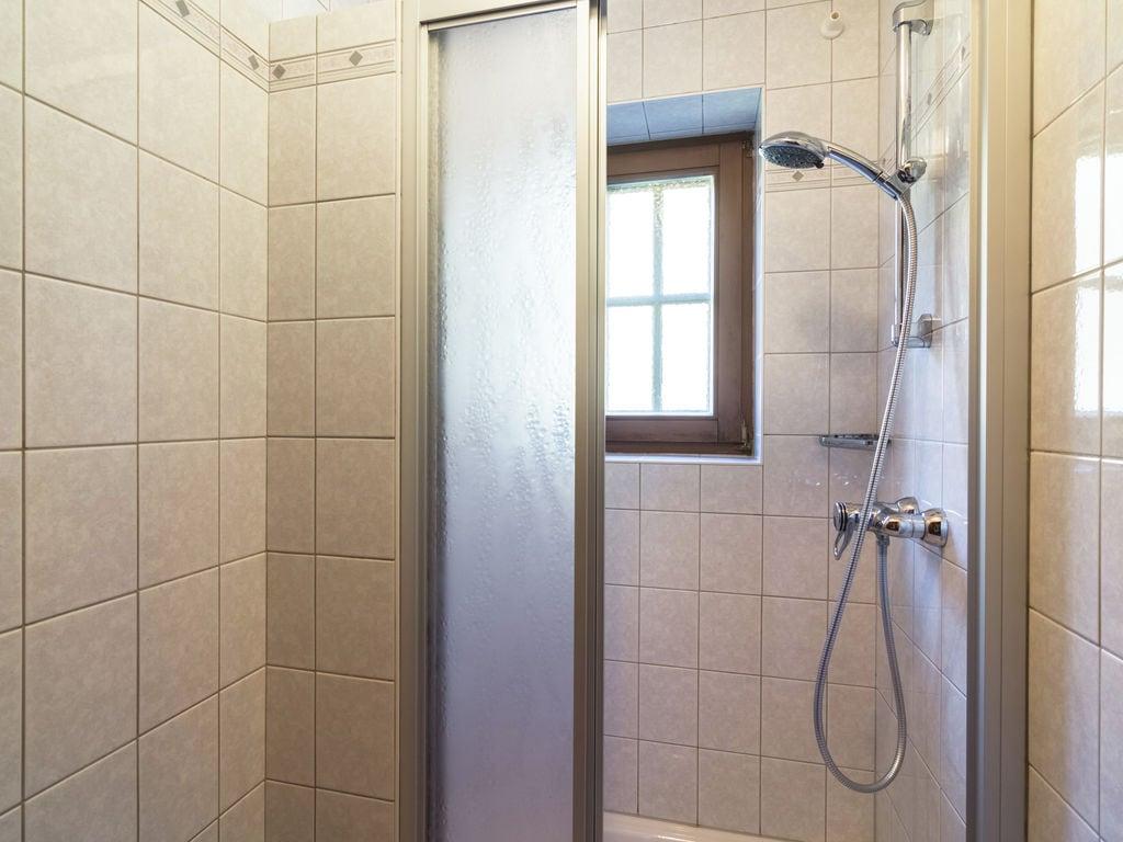Appartement de vacances Brandtnerhof (749854), Wald im Pinzgau, Pinzgau, Salzbourg, Autriche, image 23