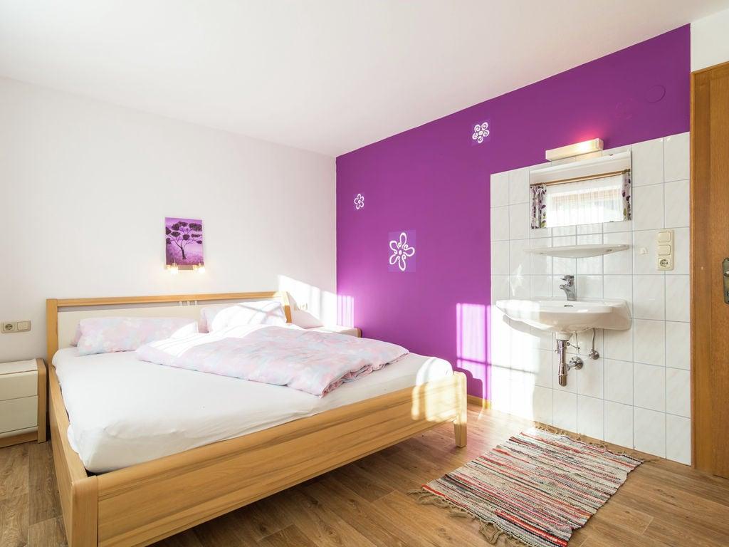 Appartement de vacances Brandtnerhof (749854), Wald im Pinzgau, Pinzgau, Salzbourg, Autriche, image 14