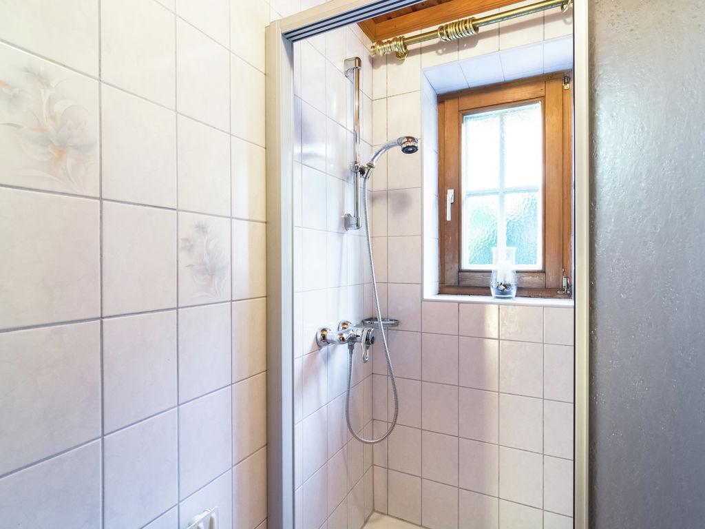 Appartement de vacances Brandtnerhof (749854), Wald im Pinzgau, Pinzgau, Salzbourg, Autriche, image 22