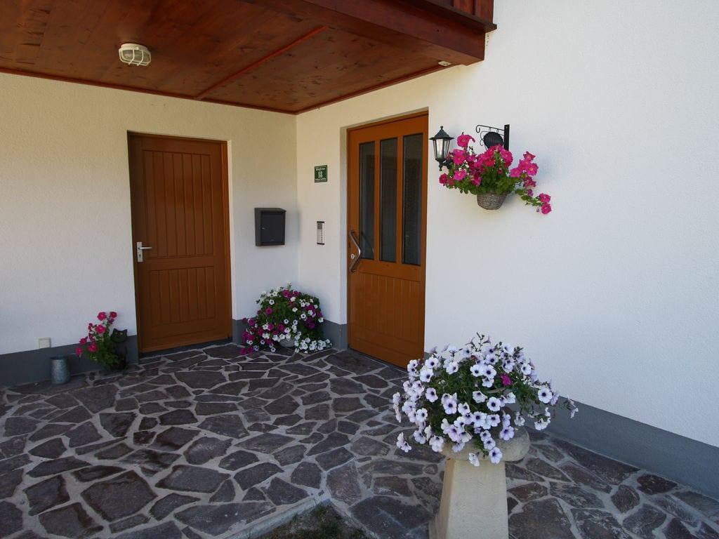 Appartement de vacances Dorfblick Maria Alm (754988), Maria Alm am Steinernen Meer, Pinzgau, Salzbourg, Autriche, image 4
