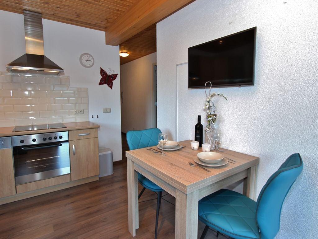 Appartement de vacances Dorfblick Maria Alm (754988), Maria Alm am Steinernen Meer, Pinzgau, Salzbourg, Autriche, image 13