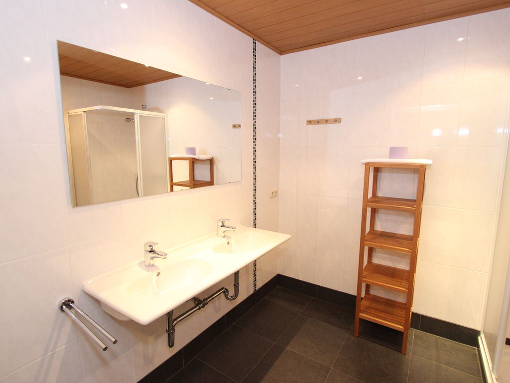 Appartement de vacances Dorfblick Maria Alm (754988), Maria Alm am Steinernen Meer, Pinzgau, Salzbourg, Autriche, image 24