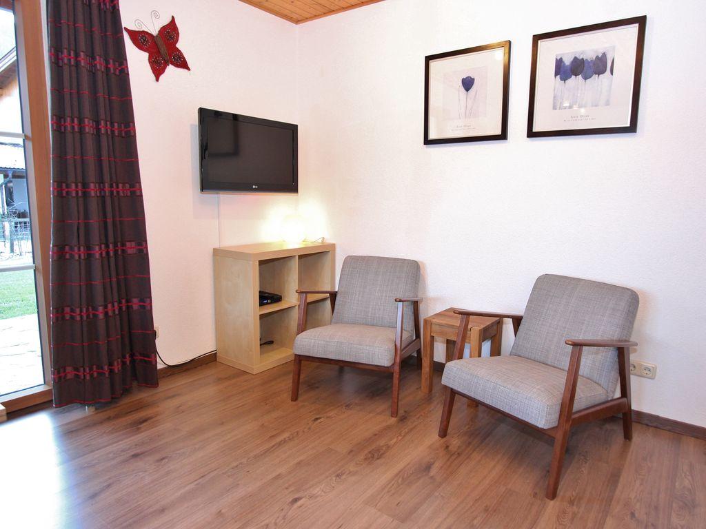 Appartement de vacances Dorfblick Maria Alm (754988), Maria Alm am Steinernen Meer, Pinzgau, Salzbourg, Autriche, image 15