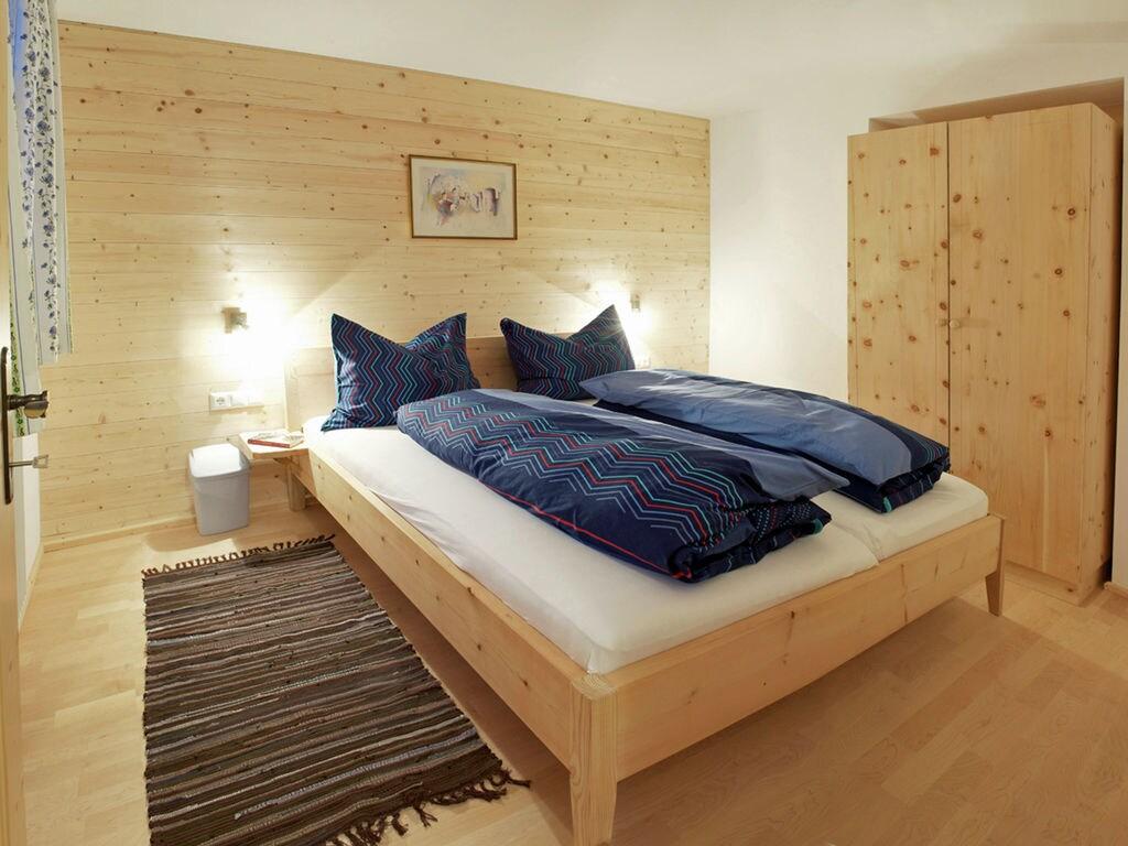 Ferienwohnung Geräumige Wohnung in Fendels inmitten von Bergen (761370), Fendels, Tiroler Oberland, Tirol, Österreich, Bild 3