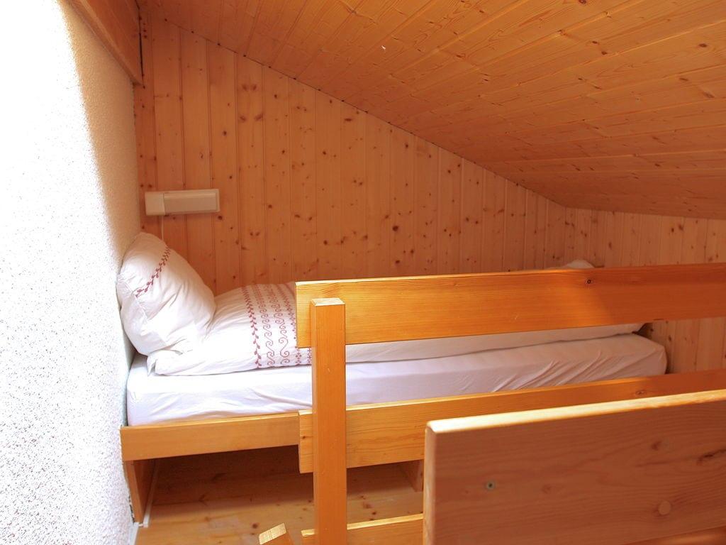 Ferienwohnung Gemütliches Appartement mit Balkon in La Tzoumaz (863469), Mayens-de-Riddes, 4 Vallées, Wallis, Schweiz, Bild 10