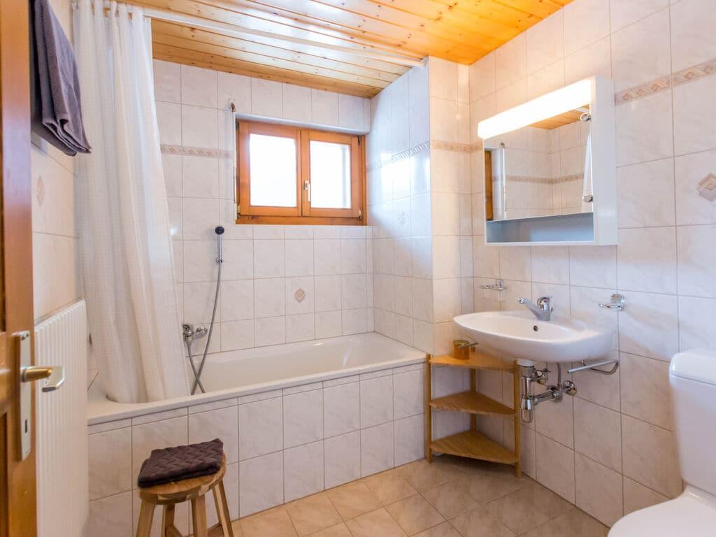 Ferienwohnung Gemütliches Appartement mit Balkon in La Tzoumaz (863469), Mayens-de-Riddes, 4 Vallées, Wallis, Schweiz, Bild 12