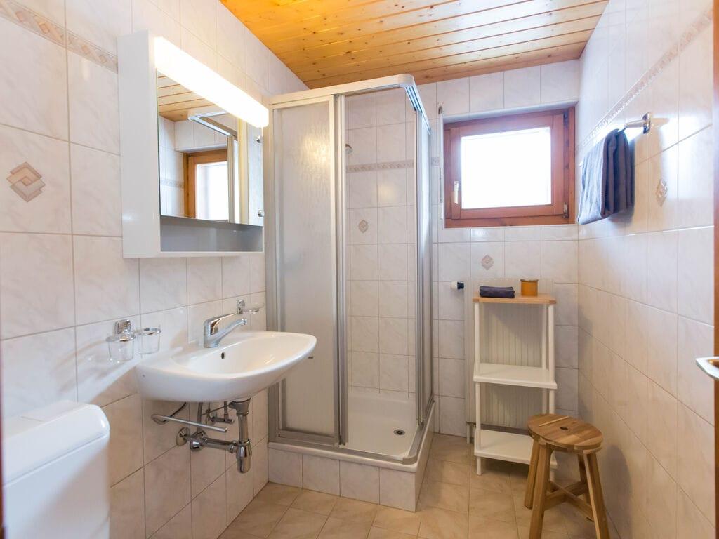 Ferienwohnung Gemütliches Appartement mit Balkon in La Tzoumaz (863469), Mayens-de-Riddes, 4 Vallées, Wallis, Schweiz, Bild 13